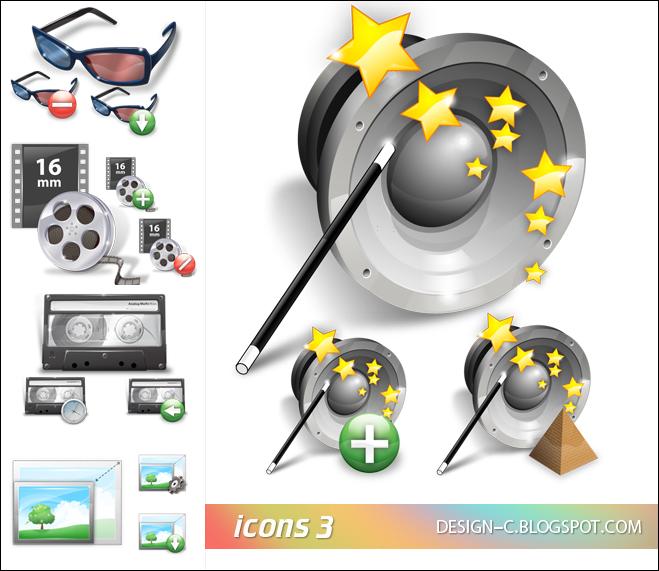 icons3